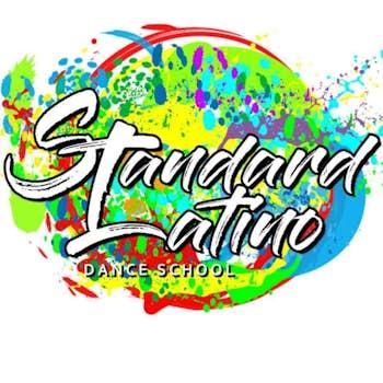 Standard Latino