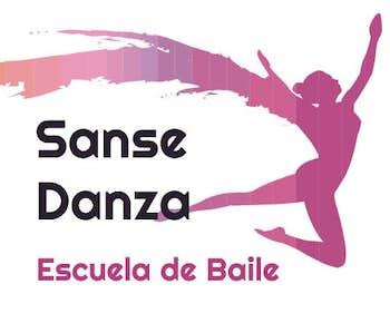 Sanse Danza