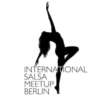 ISM Berlin