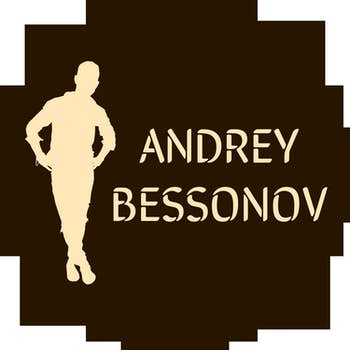 Andrey Bessonov