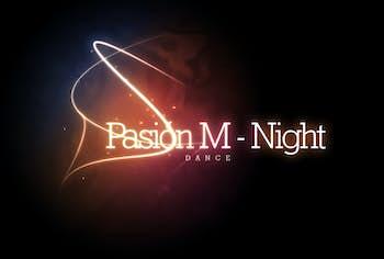 Pasion M Night