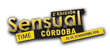 Sensual Time Córdoba