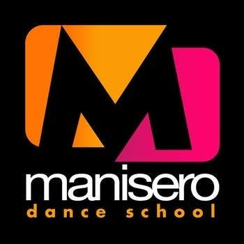 Manisero Dance School