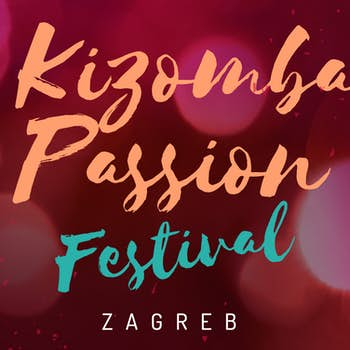 Zagreb Kizomba Passion