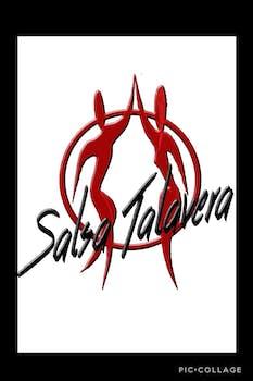 Salsa Talavera