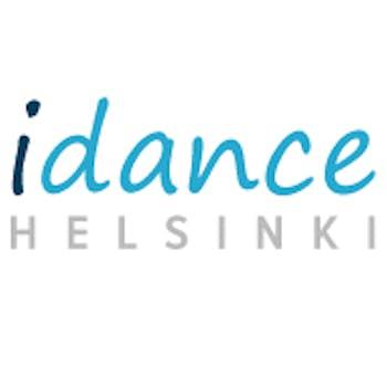 I Dance Helsinki