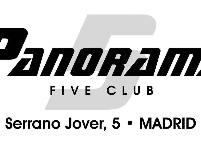 Panorama Kizomba Club