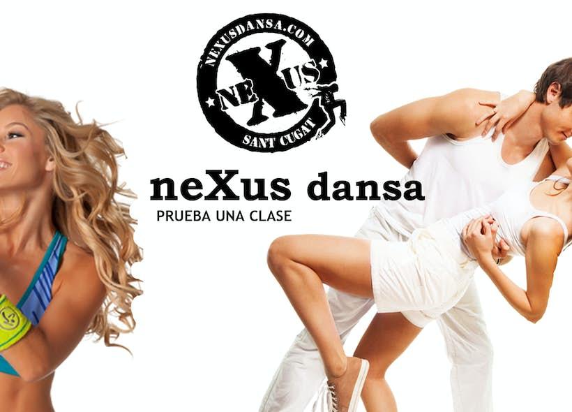 neXus Danza