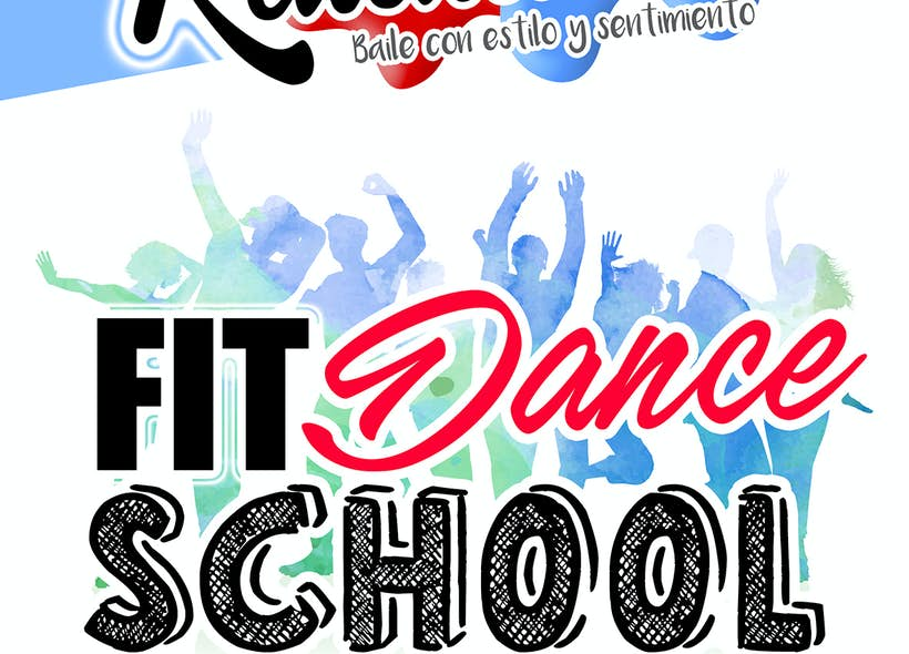 Fit&Dance School Kalalú®