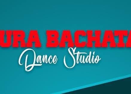 Pura Bachata Dance Studio