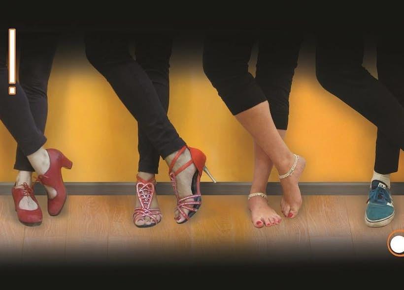OkiDance Academia de baile