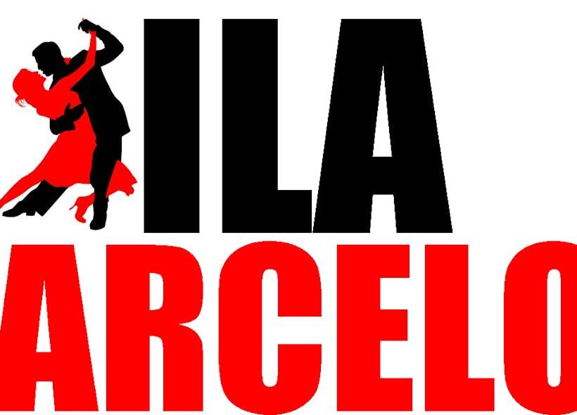 Baila Barcelona