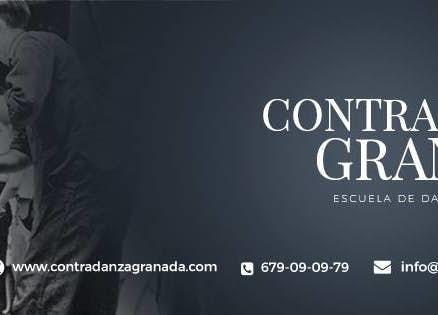 Contradanza Granada