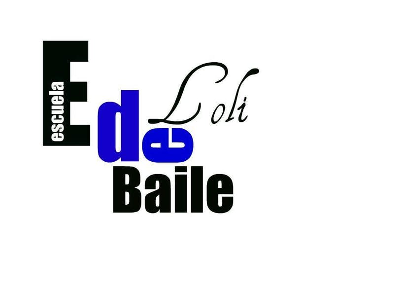 Escuela de Baile Loli