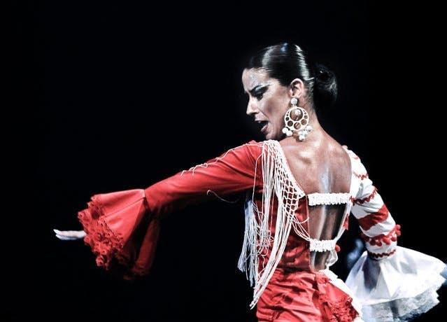 Escuela de Flamenco Chelo Ruiz