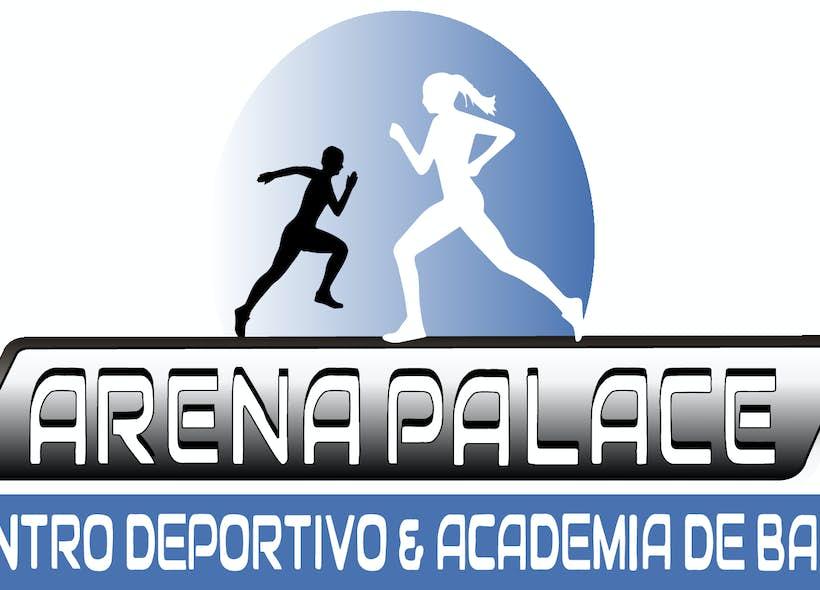 Arena Palace