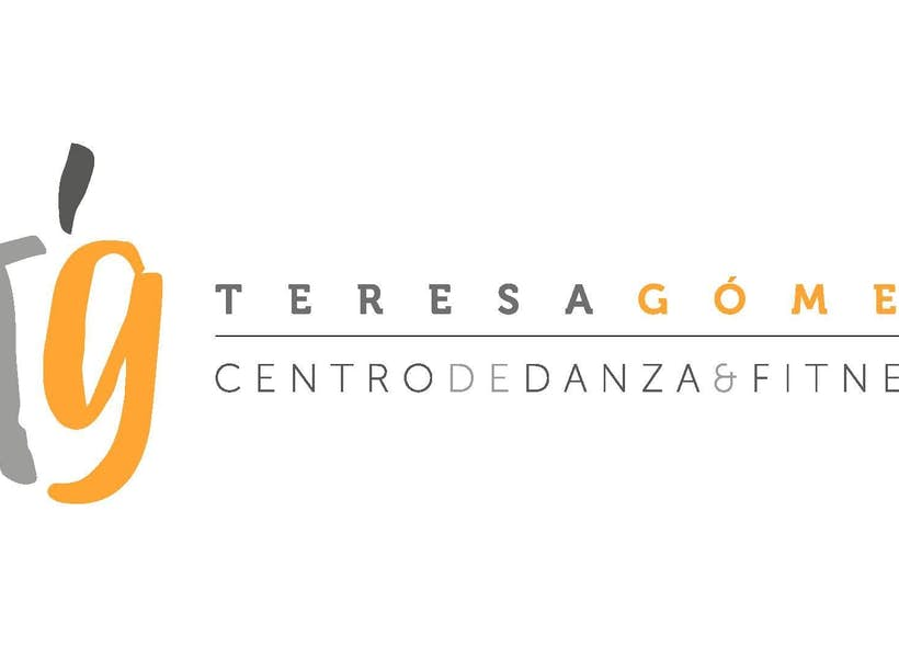 Centro de Danza y Fitness Teresa Gómez