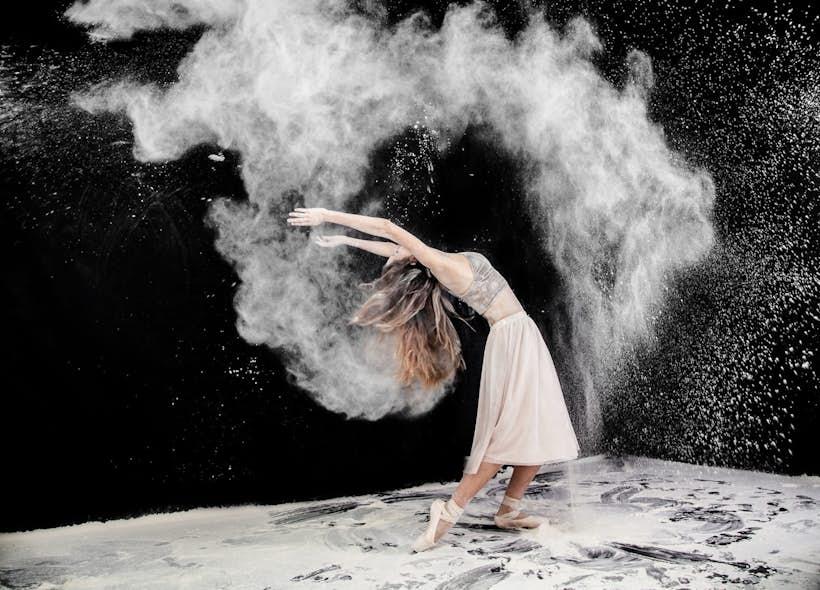 Poblenou Dance School