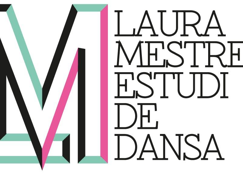 Estudi de Dansa Laura Mestres