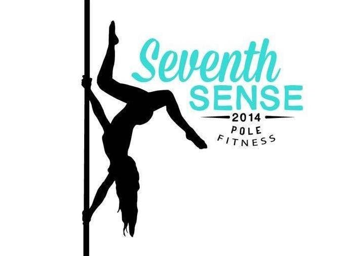 Seventh Sense Pole Fitness