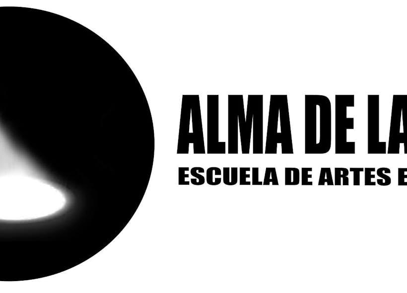 Alma de la Riva - Escuela de Danza