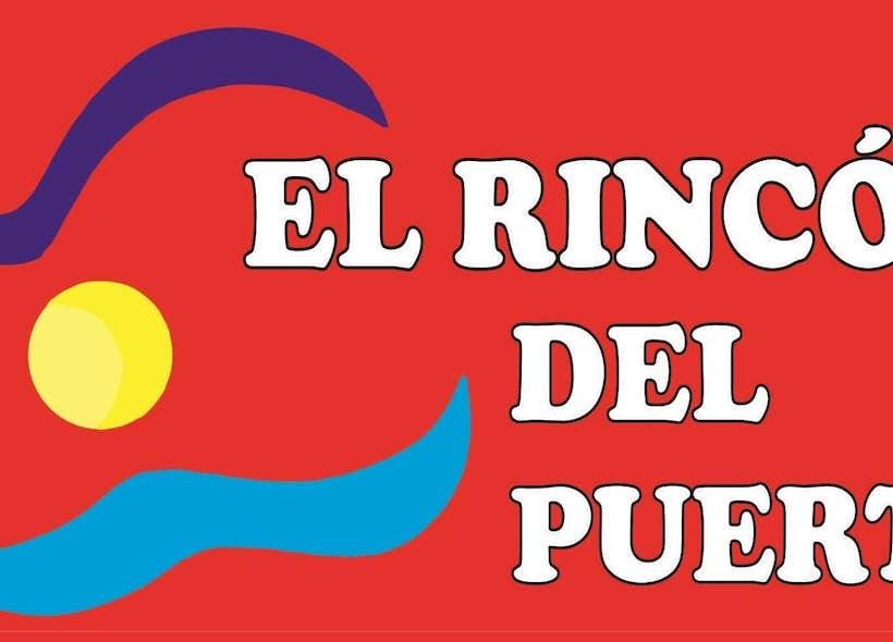 El Rincón del Puerto