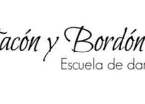 Escuela de Danza Tacón y Bordón