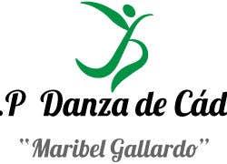 Conservatorio de Danza de Cádiz
