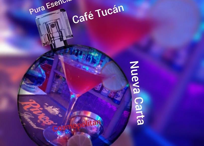 Café Tucán