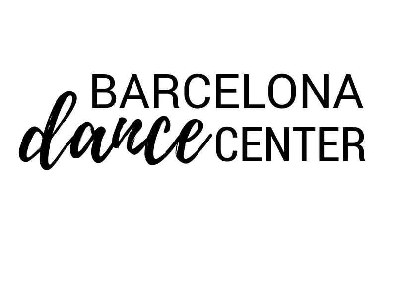 BDC Barcelona Dance Center