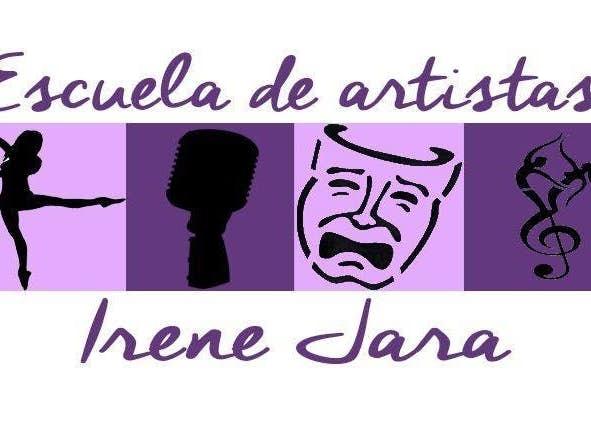 Escuela de Artistas Irene Jara