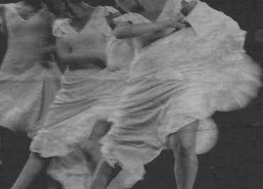 Escuela de Danza Nati Fleta