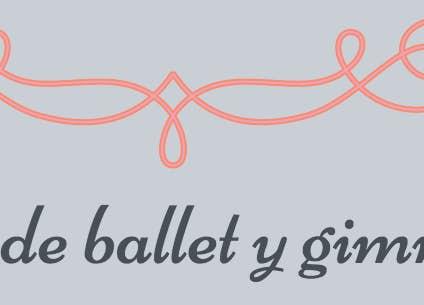 Escuela de Danza Tanta