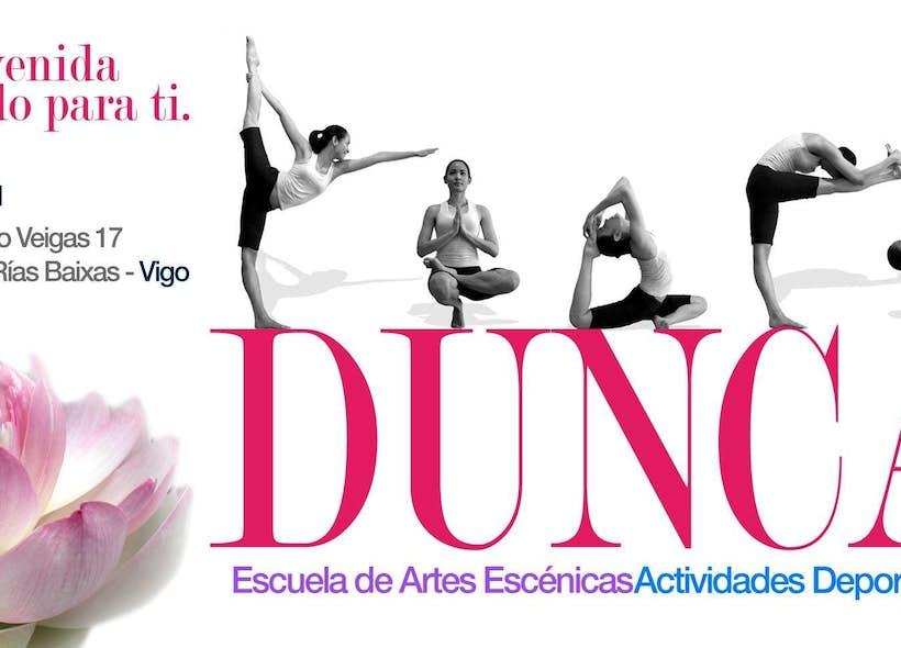 Escuela Duncan