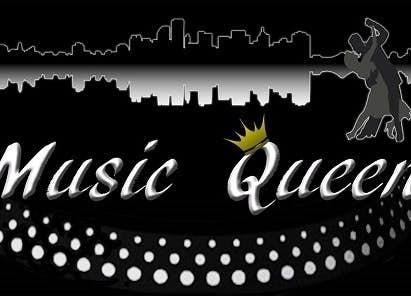 Music Queen