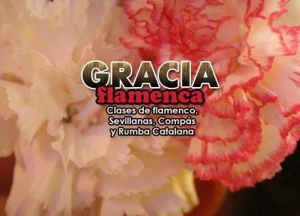 Gracia Flamenca