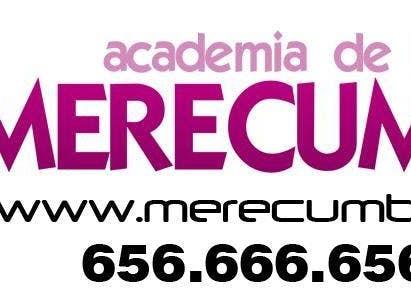 Merecumbé Academia de Baile
