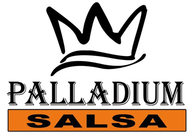 Palladium 501
