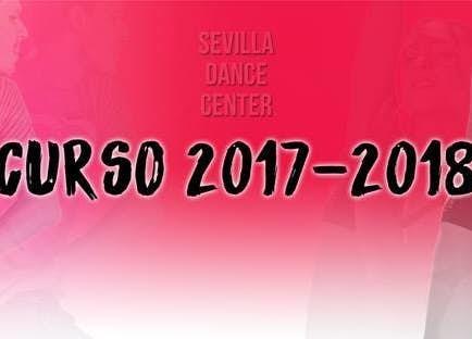 Sevilla Dance Center