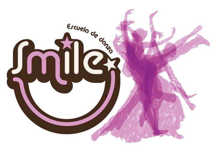 Smile Danza