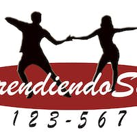 AprendiendoSalsa  Madrid