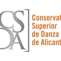 Conservatorio Superior de Danza de Alicante