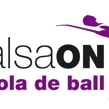 Salsa ON escola de ball