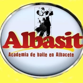 Albasit Academia baile y Sala Fiestas