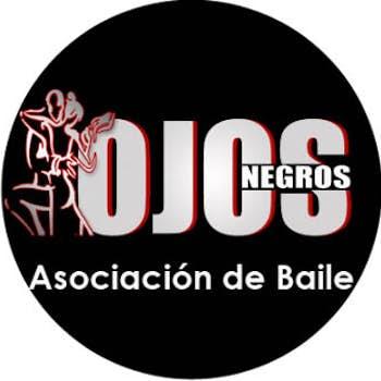 Academia Ojos Negros Tango