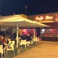 Café Bar Z