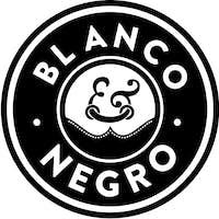 Blanco y Negro Studio