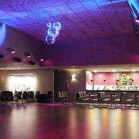 Monumental Dance Bailes de Salón