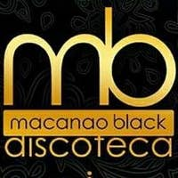 Macanao Black