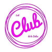 El Club de la Salsa